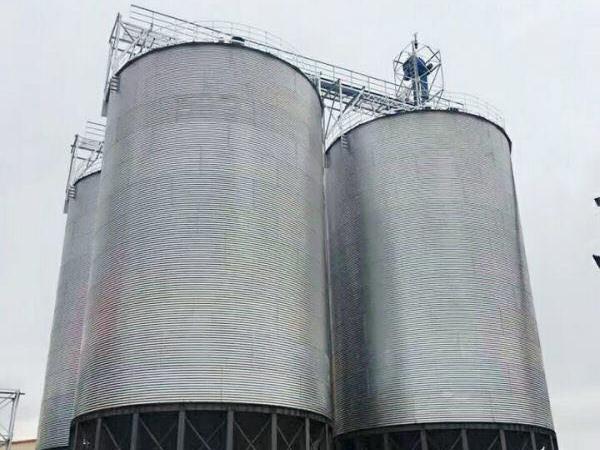 新疆4-1000吨-10mx14c