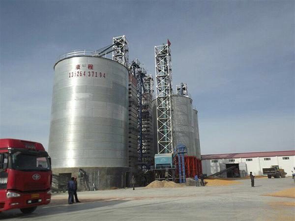 新疆2-2000-4-1000吨