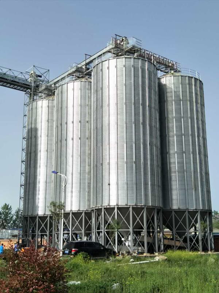 河南麦道面业6-700吨