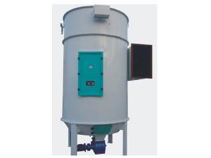 TBLM系列脉冲布筒滤尘器