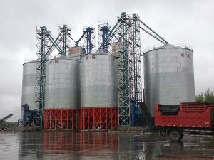 Henan One Plus One Co., Ltd. 1500 tons -1218c