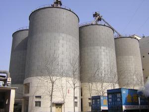 Jinyuan Industry